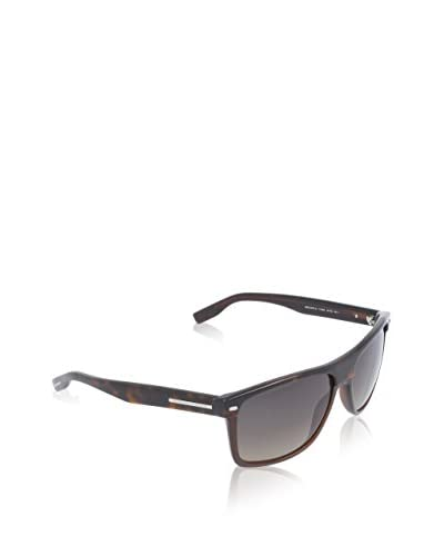Boss Gafas de Sol 0517/S R4_YYS (64.6 mm) Havana