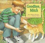 Goodbye, Mitch
