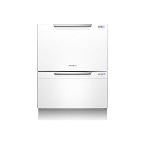 fisher-paykel-dd60dchw7-89471-double-dishdrawer-with-fixed-white-doors
