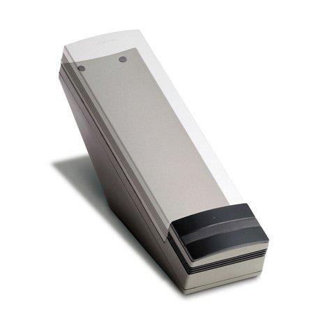 jacob-jensen-base-de-carga-para-telefono-80-32t80l