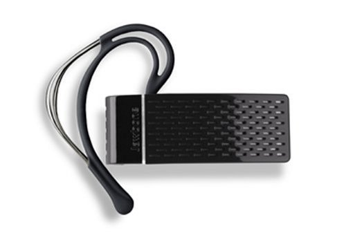 Aliph Jawbone Noise Shield Bluetooth Headset- Black