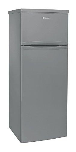 Candy CCDS 5142X frigorifero con congelatore