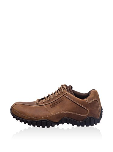 Rockport Wp Perna, Sneaker uomo marrone Size: EU 40 (US 7)