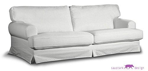 Sofa Bed Ikea Ekeskog White For Ikea Ekeskog Sofa Bed