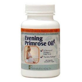 fairhaven-health-huile-donagre-primevere-500mg-64-gelules-1-mois-special-fertilite-grossesse-aide-a-