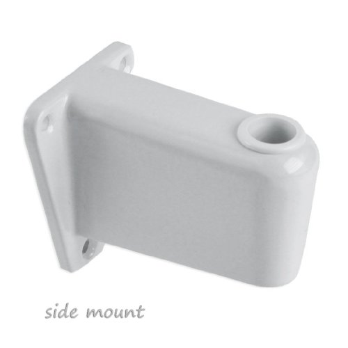 magnifier lamp work light mounting bracket clamp choose With lamp work light mounting bracket clamp