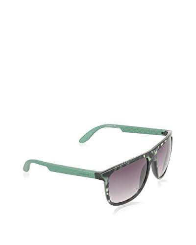 CARRERA Gafas de Sol CARRERA 5003 9CDER Verde