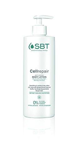 sbt-cellrepair-body-lotion-400-ml