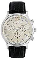 Tommy Bahama Steel Drum Chronograph with Date Men's watch #TB1239 by Tommy Bahama