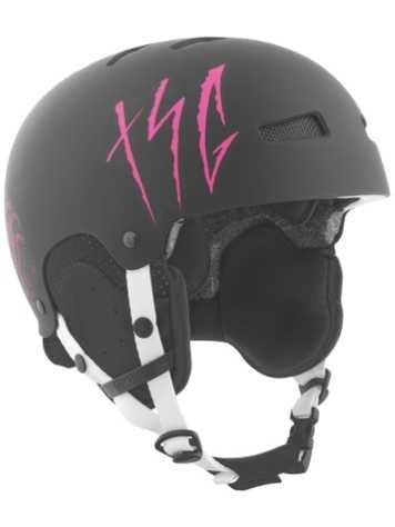 tsg-helm-gravity-art-design-odo-snake-s-m-223001
