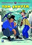 echange, troc Tom Sawyer Volume 7