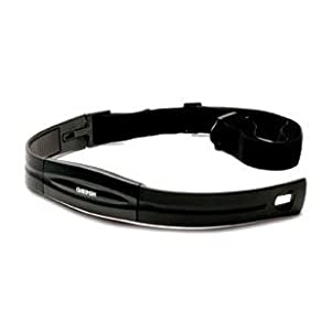 GARMIN 010-10997-00 Heart Rate Monitor