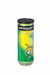 Buy Dunlop Championship Tennis Balls - Case (Case) by Dunlop