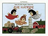 The Hayride (Tales of Little Angels)