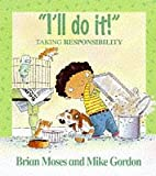 Values: I'll Do It - Taking Responsibility