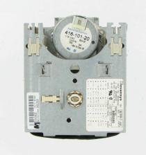 Whirlpool Washer Timer Part 3955335 3955335R Model Whirlpool 11020932993 11020932994 front-39038