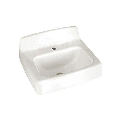 Chrome Delta Faucet KTSDDR-T17451-CH-2 Dryden Tub//Shower Kit Pressure-Balance Dual-Function Cartridge