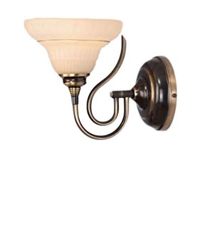 Avonni Lampada Da Parete Sila
