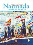 Narmada: River of Beauty