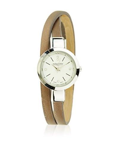 ANDREA BELLINI Reloj de cuarzo Woman Slimy