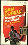 img - for Assignment Mermaid (Sam Durell) book / textbook / text book