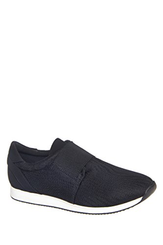 Kasai Low Top Sneaker