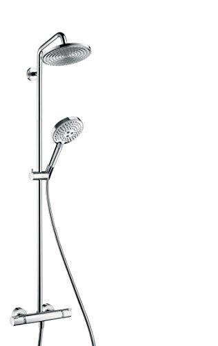 hansgrohe-raindance-select-s-240-showerpipe-chrom