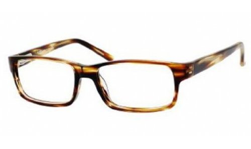 eyeglasses-safilo-elasta-elasta-1639-0086-havana