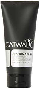 Tigi Catwalk Session Series Wet Look Gel 200ml