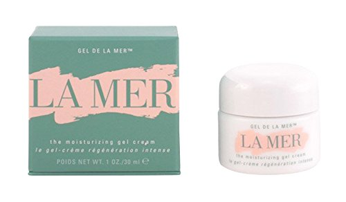La Mer The Moisturizing Gel Cream 30ml