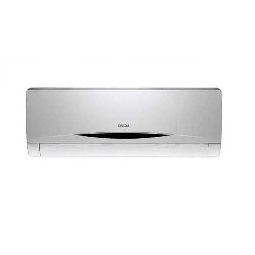 Onida 1.5 Ton 2 Star S182FLT-L Power Flat-L Split Air Conditioner
