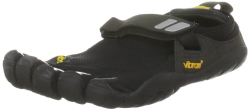 VIBRAM FiveFingers TrekSport Men's Running Shoes