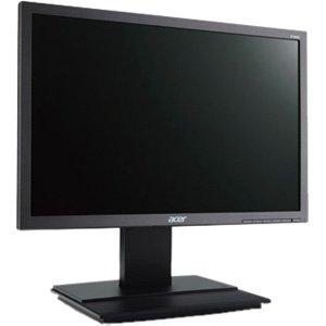 Acer B196L Um.Cb6Aa.001 19-Inch Screen Led-Lit Monitor