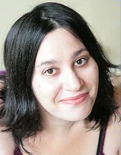 Isa Chandra Moskowitz