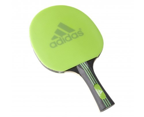 ADIDAS Tischtennisschläger Laser 2.0
