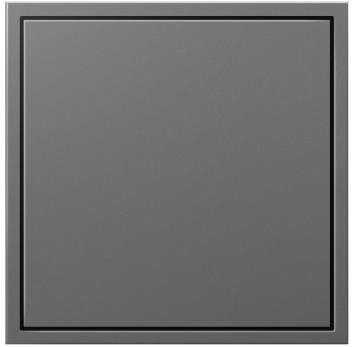 pass-seymour-arptr151gm2-adorne-1-gang-magnesium-pop-out-outlet