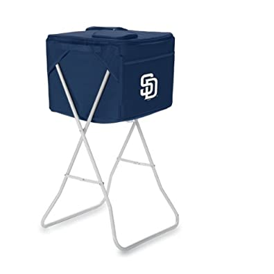 Picnic Time Party Cube - MLB Teams by Picnic Time