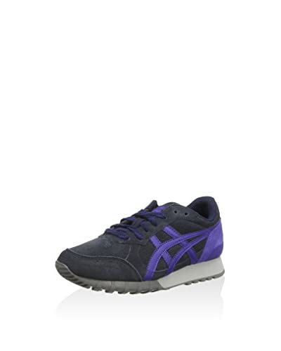 Onitsuka Tiger Zapatillas Colorado Eighty-Five Azul Marino EU 46.5
