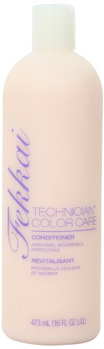 Fekkai Technician Color Care Hair Conditioner,
