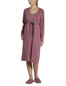 Anita - Pijama premamá para mujer