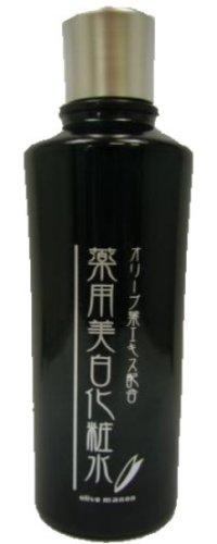 ダイオー 薬用ホワイトニングローション120ml