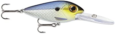 Storm Deep Rattlin Thinfin 5 Fishing Lure by Storm