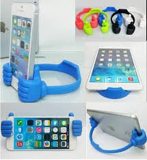 Autosun-OK-Stand-Smartphone-&-Tablet-Stand