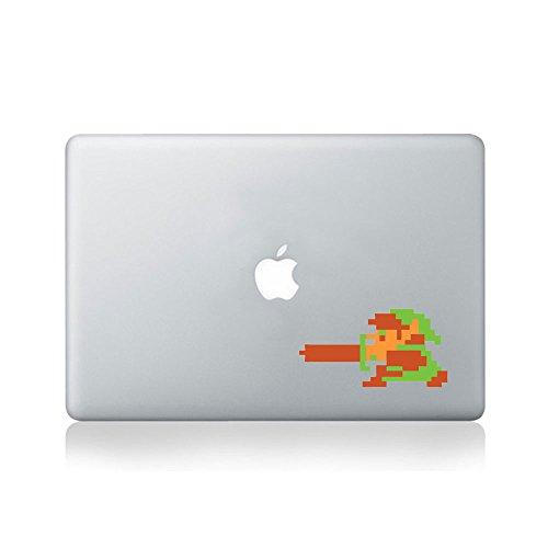 legend-of-zelda-link-8-bit-aufkleber-fur-macbook-13-zoll