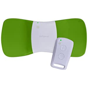 Core Products WiTouch Wireless TENS Unit width=