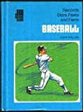 Baseball: Records, stars, feats, and facts (A Handy book) (0152057188) by Phillips, Louis