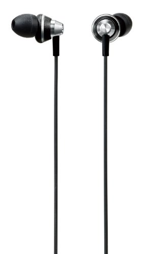 Panasonic stereo earphones sealed black DEEP FIT BASS RP-HJE355-K (Japan Import) чехол для для мобильных телефонов capa celular samsung galaxy ace 3 iii s7272 s7270 s7275 phone case for samsung galaxy ace 3 iii s7272