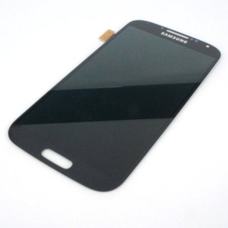 Generic Original Assembly FULL LCD Display Touch Digitizer Glass Compatible For Samsung Galaxy S4