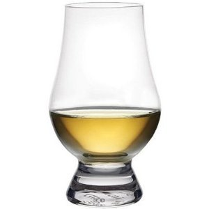 Glencairn-Crystal-Whiskey-Glass-Set-of-2