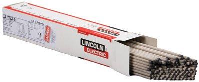 lincoln-kd-609060-electrodo-rutilo-omnia-46-25x350